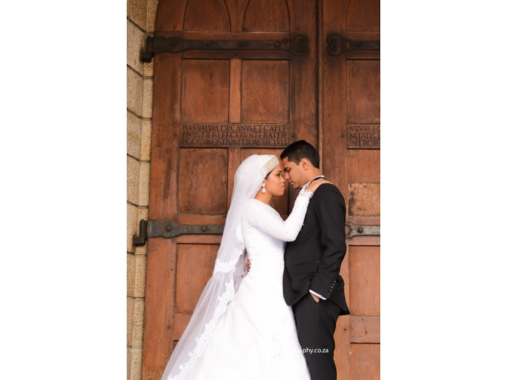 DK Photography 1stslide-13 Preview ~ Tasneem & Ziyaad's Wedding  Cape Town Wedding photographer