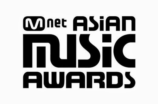 MAMA 2014 will be held in Hong Kong