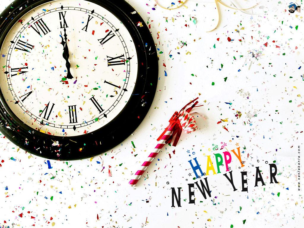 http://3.bp.blogspot.com/-7cNlkOP9zxI/Ttc9FUkth4I/AAAAAAAAPfo/zQsVdbzDV2k/s1600/New+Year+2012+High+Quality+Images+and+Wallpapers-29.jpg