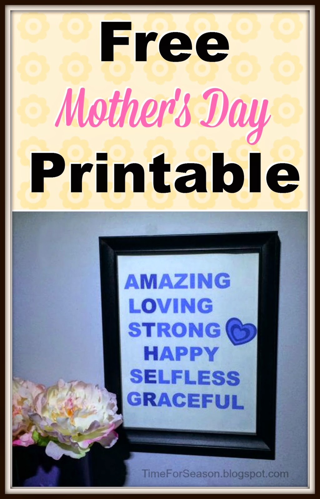 http://timeforseason.blogspot.com/2014/05/mothers-day-printable-poem-free.html