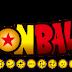 Animes videojogáveis: uma retrospectiva do fenómeno em Portugal e na Europa - Parte 7: Especial Dragon Ball