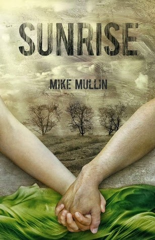 https://www.goodreads.com/book/show/15741928-sunrise