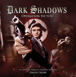Dark Shadows Operation Victor