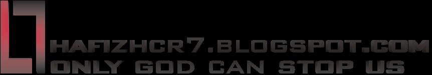 HAFIZHCR7.BLOGSPOT.COM