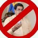 Venezuela sin Maduro!