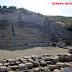Kibyra Antik Kenti - Burdur
