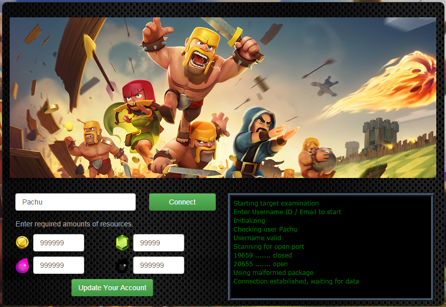 [Image: Clash-of-Clans-generator-online-2015.png]