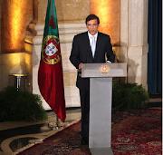 GOVERNO DA REPÙBLICA PORTUGUESA