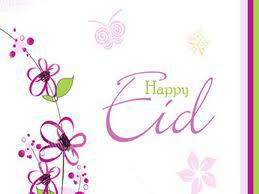 eid-mubarak-cards1