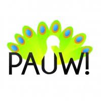 Project PAUW