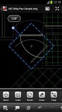 Aplicaciones  Diseño y Arquitectura, Construcción para Android 7
