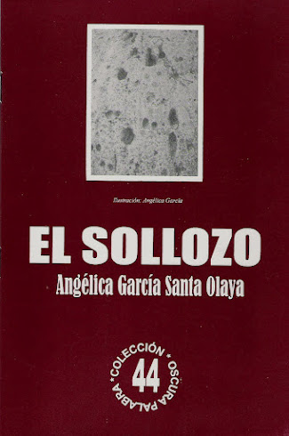 EL SOLLOZO