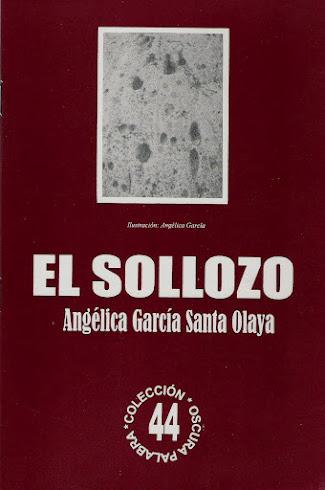 EL SOLLOZO