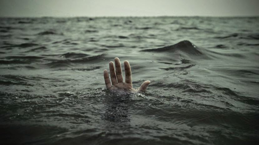 Mediterraneo: sepolcro delle speranze