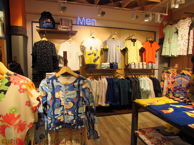 Chumbak Collection One, Chumbak, Chumbak Store, Collection one