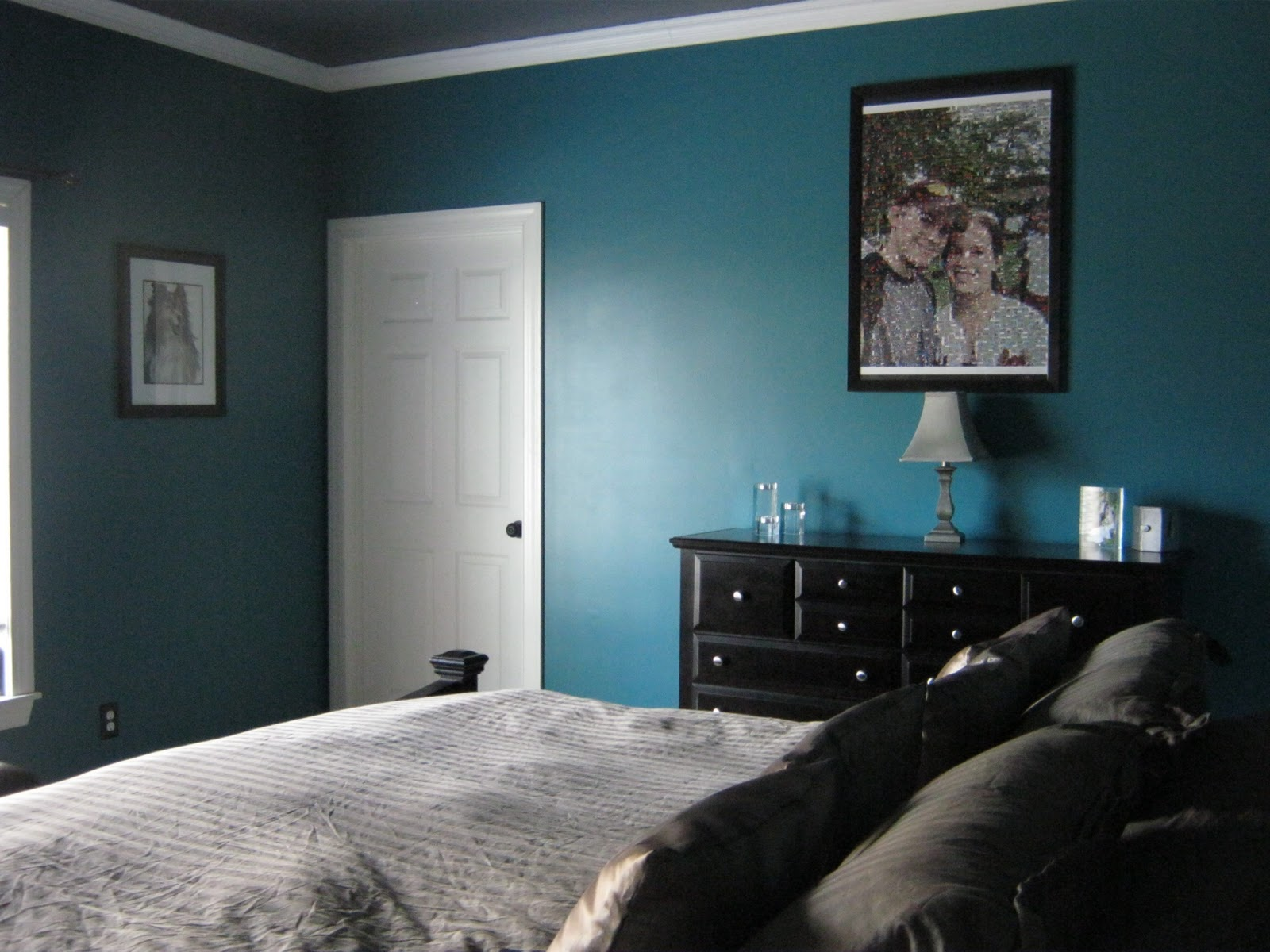 Living Room Ideas Teal gray and teal bedroom best 25+ grey teal bedrooms ideas on