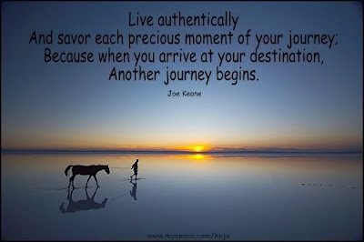 Life Journey Quotes Inspirational New Inspirational Quotes For Life Journey
