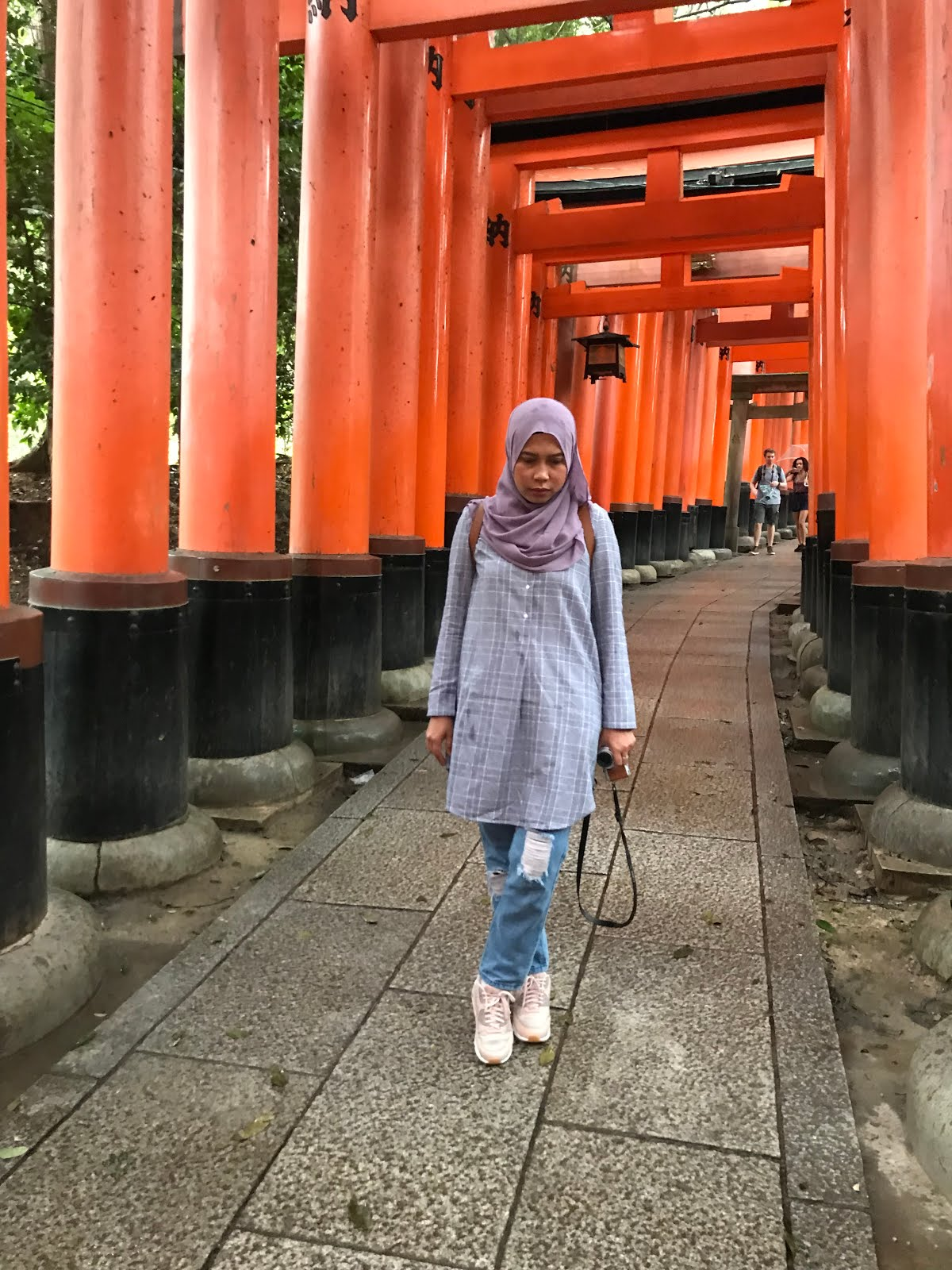 Kyoto 2018