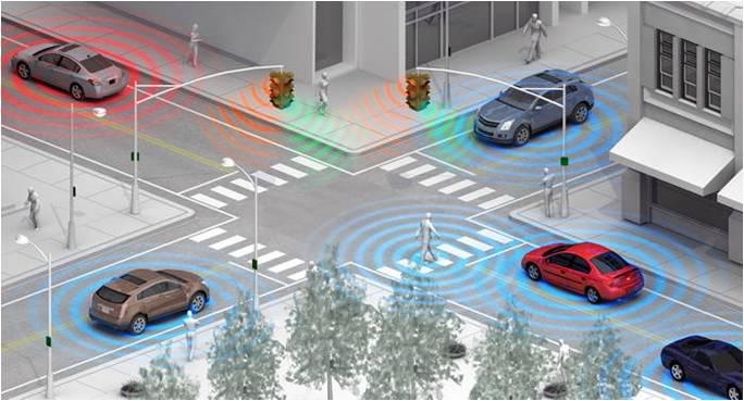 analisis velocidad coches autonomos