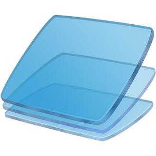 Aero Glass for Windows 8 & Windows 8.1