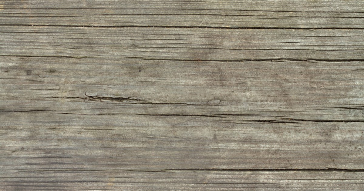 High Resolution Seamless Textures Wood 4 Dry Cracked