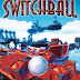 Switch Ball Pc Game Full Free Download