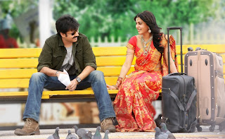 Atharintiki Daredi Photos