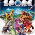 Spore Game Download