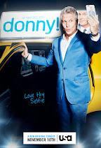Donny! 1x03