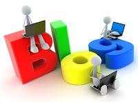 Blog Logo Laptop Guys