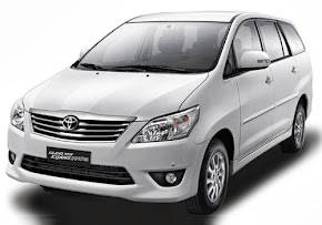 Jaipur Car Rental