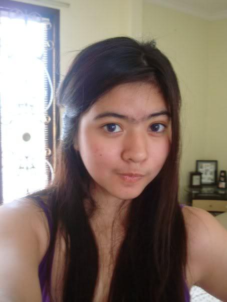 GADOGADO: Gadis Nanggroe   Kerudung, Wanita cantik, Wanita