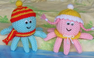 http://jeangreenhowe.com/Images/Jolly_Octopuses.pdf