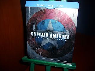 Captain America : First Avenger 17/12/11 003
