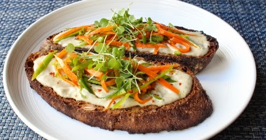 Tonnato Sauce – Not Just for Cold Veal Anymore