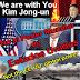 Corea del Norte - La VERDAD