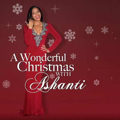 ashanti-wonderful-christmas-with-ashanti-ep-cover
