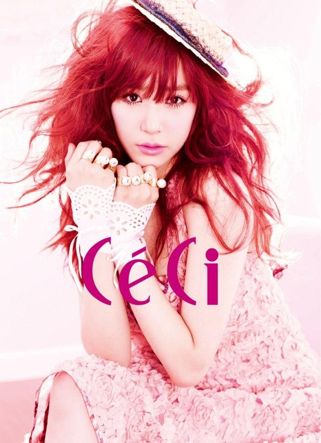 {Pics} ♥ Tiffany @ Ceci Magazine (August Issue) Tumblr_m7c1067mj01r93l5lo5_r1_1280