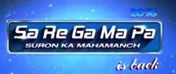 Sa Re Ga Ma Pa 2016  Winner Name- Zee Tv Contestants, Voting Results, 30 Jury, Episodes