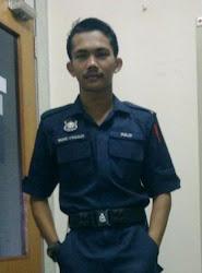 My Abang