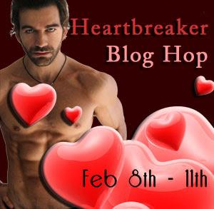 http://3.bp.blogspot.com/-7cnVxsj042w/UQwwCGN_aSI/AAAAAAAAHfk/_80fWxvd5io/s1600/Heartbreaker+Button.jpg
