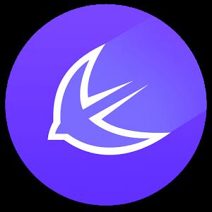 Apus Launcher 1.5.8.Apk