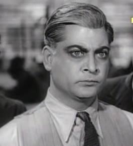 Actor Mohan Movie List