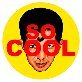 dot cool