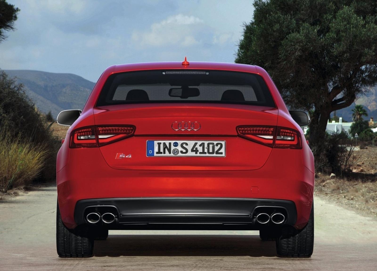 http://3.bp.blogspot.com/-7crVd_1_h1Q/TzZ7RtAOkQI/AAAAAAAAEfo/vjCiMf4R5pY/s1600/Audi-2013_S4_wallpaper-1600x1200_0014.jpg