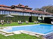 Hotel-Spa Hosteria de Torazo