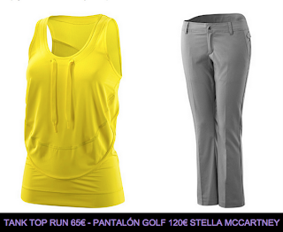 Adidas-by-Stella-McCartney-pantalón2-Verano2012