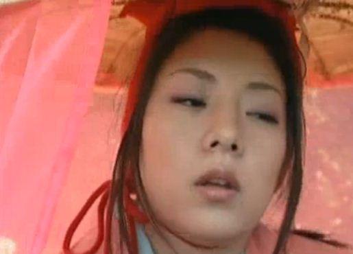 Phim Tâm Lý   Tình Cảm Nhật Bản 18+