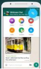 WhatsApp Messenger Latest Version 2.12.370 for Android Free Download