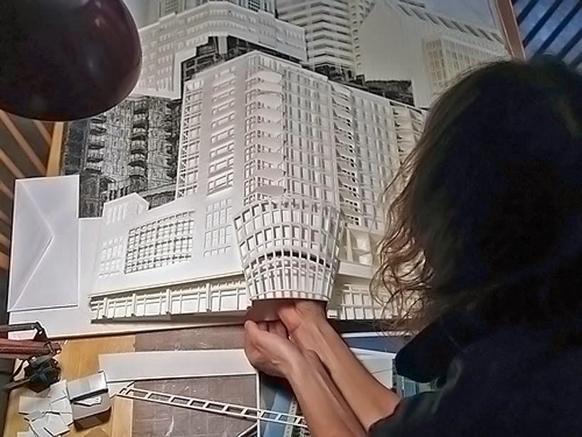 04-Christina-Lihan-3D-Architectural-Paper-Sculptures-www-designstack-co